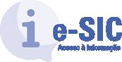 Sistema Eletrônico do Serviço de Informação ao Cidadão do Sesc Roraima